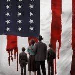 """The shameless vanity of utter fools – """"The Plot Against America"""" – 1×01"""