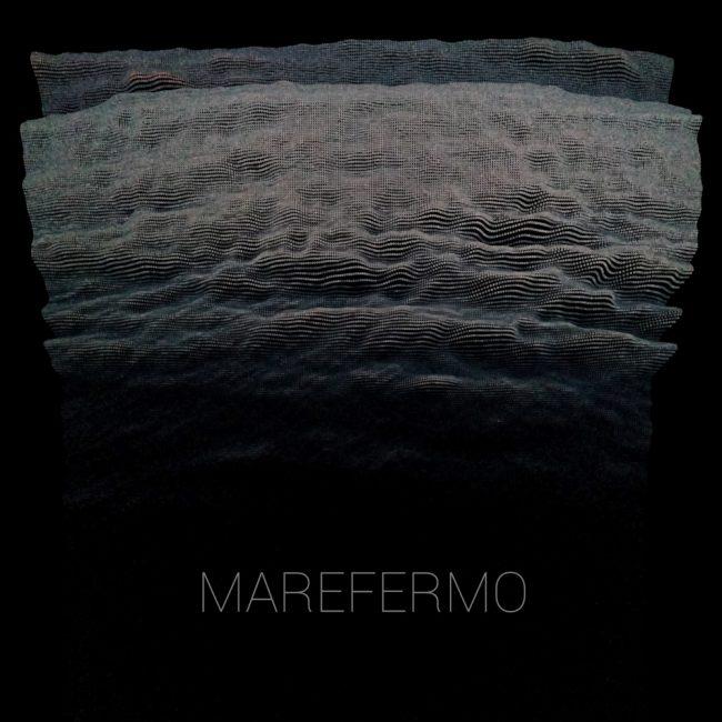Marefermo EP