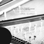Irmin Schmidt – Nocturne