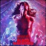 Blood Machines OST