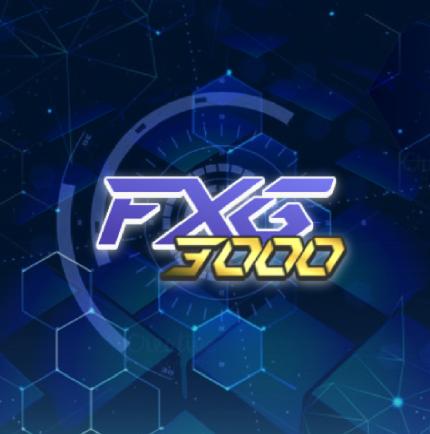 FxG3000 EP