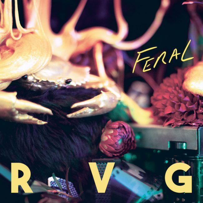 RGV-Feral