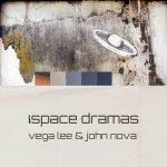 iSpace Dramas