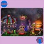 Ezrat – Carousel