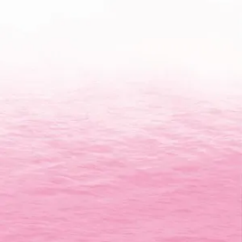 RAY – Pink