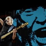 """Roger Waters: Us + Them"" arriva in digitale, ecco come vederlo in streaming"
