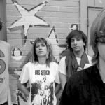 The Sonic Youth family online