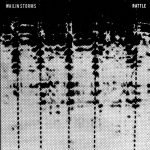 Wailin Storms – Rattle