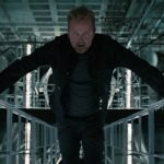 "Analysis – ""Westworld"" – 3×07"