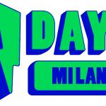 I-Days Milano 2021