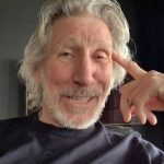 """Roger Waters: """"David Gilmour mi ha bandito da tutti i canali ufficiali dei Pink Floyd"""""""