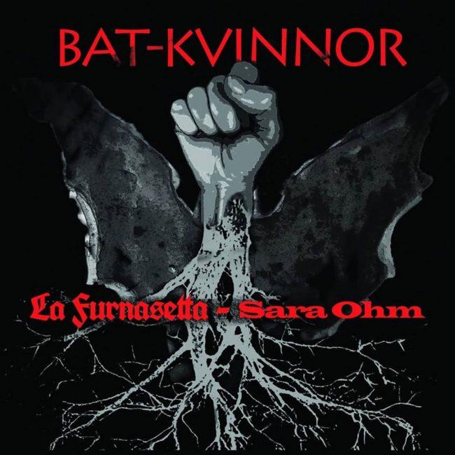 Bat Kvinnor