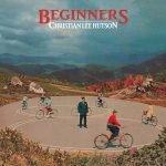 Christian Lee Hutson – Beginners