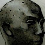 Gianni Maroccolo – Sognando feat. Don Backy & Edda