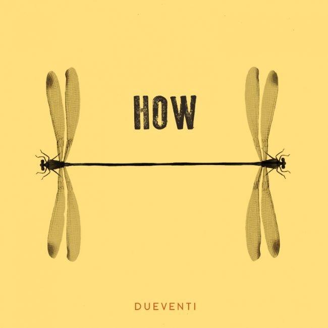 Dueventi – How