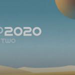 Reno – 2020