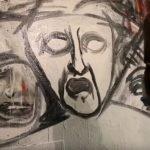 Sdang! – Le crepe nella diga di Itaipu