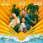 ALL WE ARE – Providence