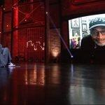 Cattelan svela i giudici di X Factor Italia 2020 e intervista Spike Lee