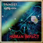 Transist / Subversion