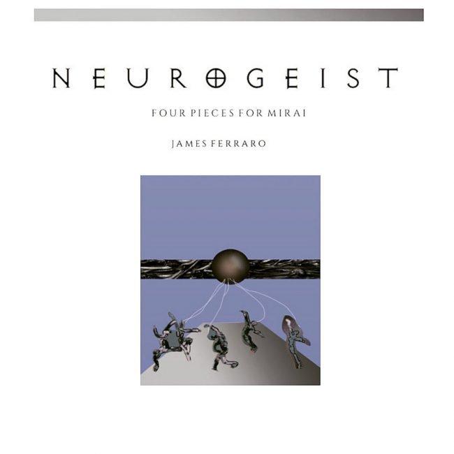 Neurogeist