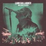 Liam Gallagher MTV unplugged