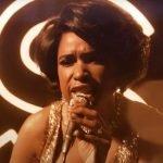 """""""Respect"""". Il Premio Oscar Jennifer Hudson è Aretha Franklin nel biopic sulla regina del soul"""