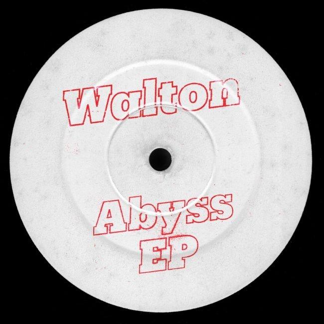 Walton – Abyss EP