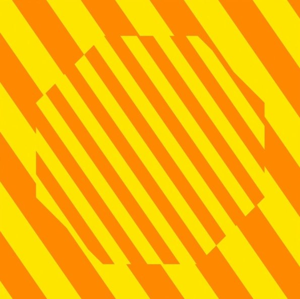 Never Come Back / Sister (Floating Point Remixes)