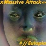 Eutopia EP