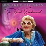 Sparkle Division – To Feel Embraced