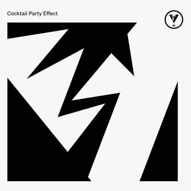 Cocktail Party Effect – Cocktail Party Effect