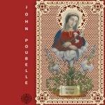 John Poubelle – Pléistocène supérieur