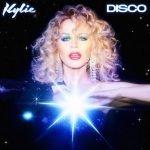Kylie Minogue – DISCO