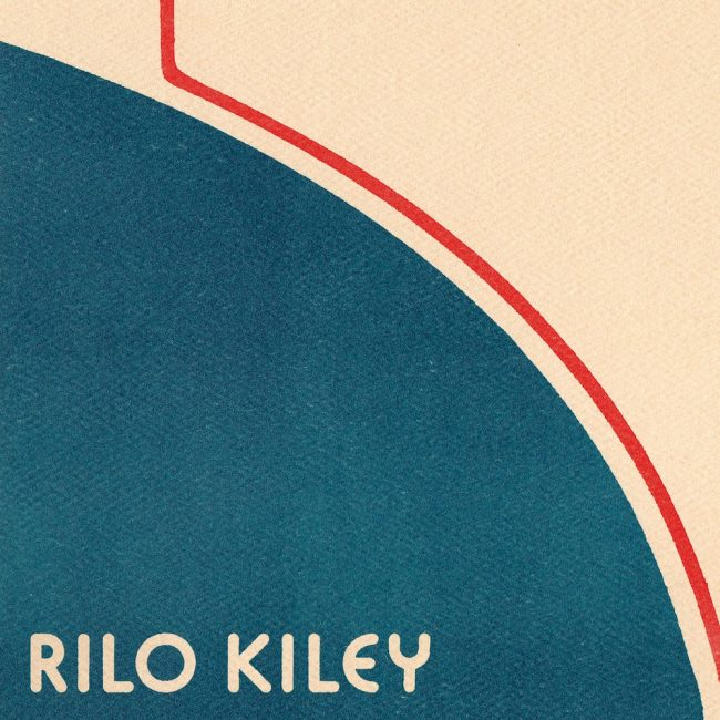 Rilo Kiley – Omonimo