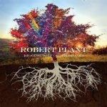 "Robert Plant – ""Digging Deep – Subterranea"""