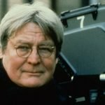 """Morto Alan Parker, regista di """"Pink Floyd – The Wall"""", """"Angel Heart"""" e """"The Committments"""""""