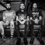 "Sumac. In streaming ""The Iron Chair"", prima anticipazione del nuovo album"