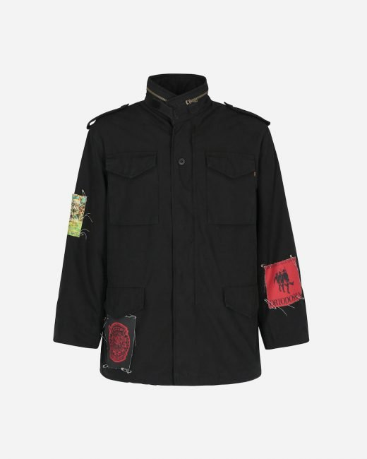 CCCP capsule collection
