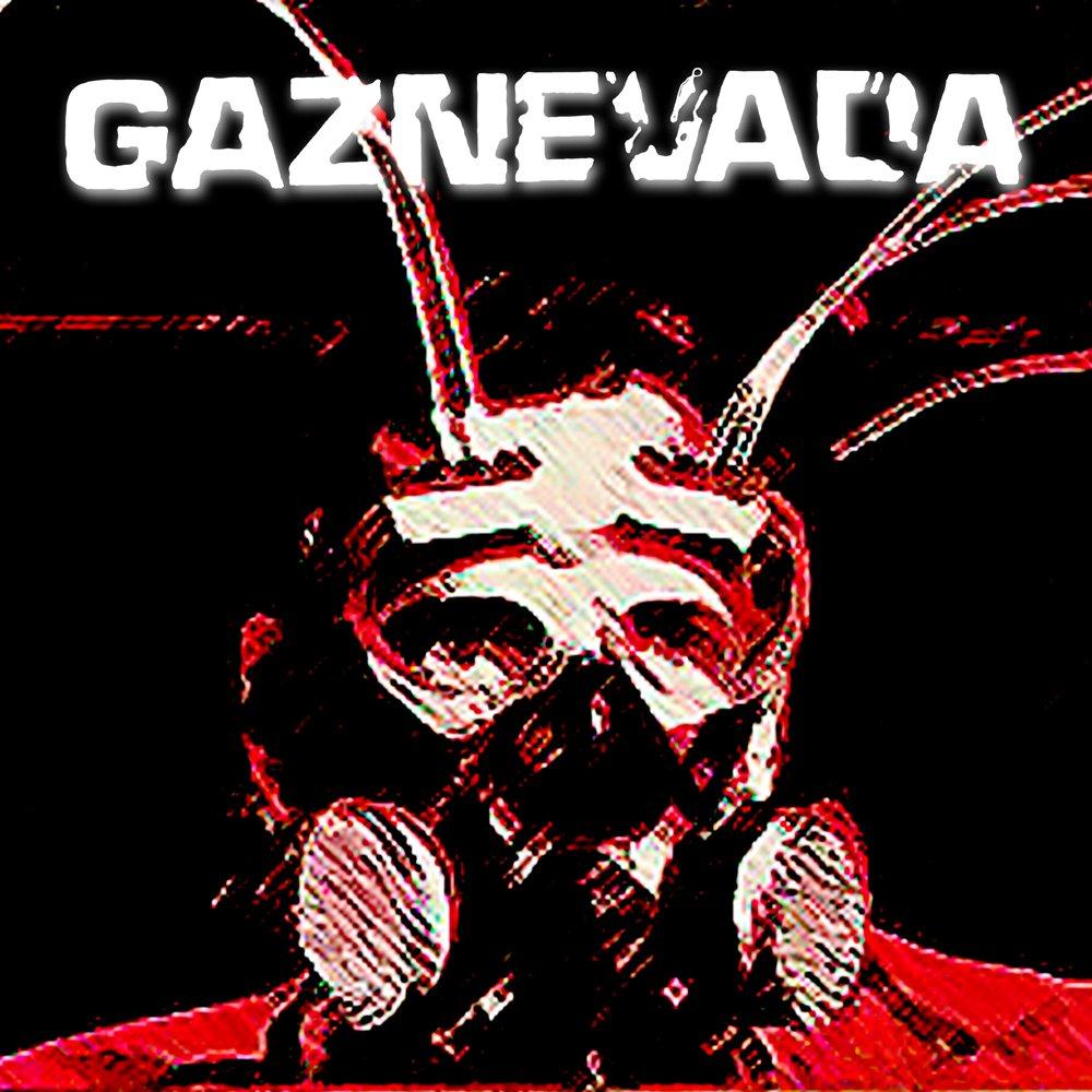 Gaznevada