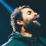 """Liam Gallagher: """"Il nuovo album è pronto"""""""